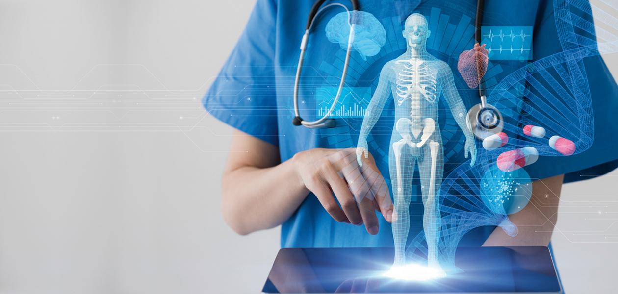imagerie medicale radiologie PACA