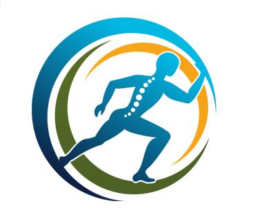 Institut Niçois du Sport et de l'Arthrose