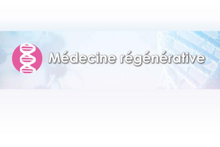 Nice Médecine régénérative - Dr Chenaitia